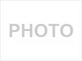 Фото  1 Наружный, внутренний обогрев, одножильный кабель deviflexТМ DSIG-20 на 380 / 400 В, 1000/1100, 56 метров 27918